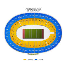 Sugar Bowl Seating Chart 33 Inquisitive Bowl Seating Chart