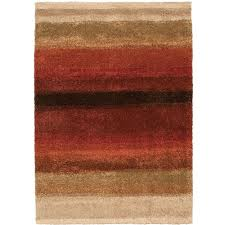 Small Picture Home Decorators Collection Laurel Canyon Lava 5 ft 3 in x 7 ft