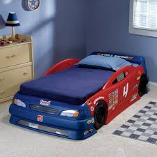 car beds step2 children s furniture stock twin car bed reviews . car beds  ...
