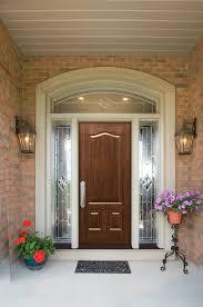 Provia Doors - Exterior doors st louis