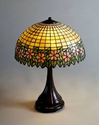The Handel Companys Shades And Lamps