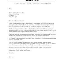 Cover Letter Recruitment Consultant Application Letter Hr Manager ...