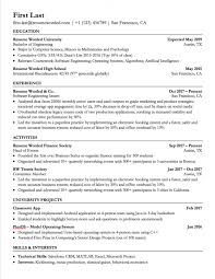 Microsoft Office 2010 Resume Templates Download 028 Free Microsoft Resume Templates Template Stirring Ideas