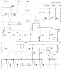 ignition wiring diagram 1975 dodge w100 all wiring diagram repair guides wiring diagrams wiring diagrams autozone com mopar ignition switch wiring diagram ignition wiring diagram 1975 dodge w100