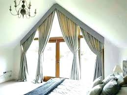 curtain for glass front door ideas doors window covering curtains doorway coverings treatments french