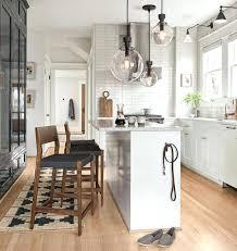 long skinny kitchen island best narrow kitchen island ideas on small design long com long thin
