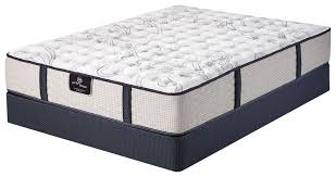 Serta twin mattress Plush Submit Review Mattress Nation Serta Perfect Sleeper Kirchner Firm Twin Mattress