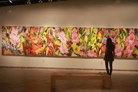 photo art gallery