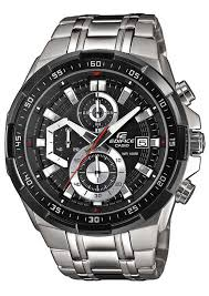 buy casio 539 black dial silver chain new arrival watch for men buy casio 539 black dial silver chain new arrival watch for men online best prices in rediff shopping