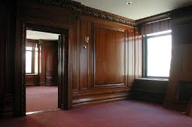 office wood paneling. Location Scout - Wood Paneled Office   By Sam Rohn 360° Photography Paneling .