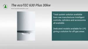 the vaillant 630 plus 30kw system boiler video review youtube Vaillant Ecotec Plus Wiring Diagram the vaillant 630 plus 30kw system boiler video review vaillant ecotec plus 831 wiring diagram