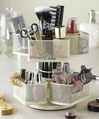 Full Size of Bathroom Design:magnificent Cool Hair And Makeup Organizer The  Best Makeup Organizer Large Size of Bathroom Design:magnificent Cool Hair  And ...