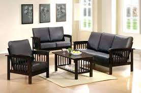 sofa set furniture design. Furniture Design Sofa Set Small Woodworking Plans Designs Wooden