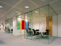 corporate office interior. our establishment 7 corporate office interior