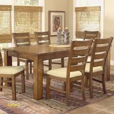 designs ideas in dining rooms with incredible unique black dining room furniture ideas home decor ideas