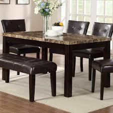 dining room furniture phoenix arizona. furniture phoenix az dining room table sets chairs arizona