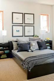 Wood Open Master Window Bedroom Lovely Gracious Guest Bedroom Decorating  Ideas Southern Living