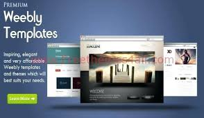 Weebly Website Templates Inspiration Weebly Wedding Website Templates Bilingual Website Template Weebly