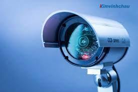Nên mua loại camera giám sát gia đình nào tốt nhất hiện nay ?