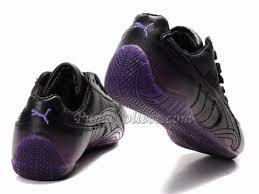 puma shoes purple and black. puma speed cat leather black purple shoes,black puma,fast worldwide delivery,entire shoes and o
