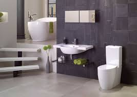 Bathroom Contemporary Bathroom Renovation Costs  Catalog - Bathroom renovations costs
