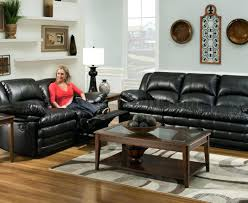 oversized sofa and loveseat. Living Room:Leather Reclining Loveseat Costco Recliners Recliner Couch And Rocker Sofas Ashley Lov Black Oversized Sofa L