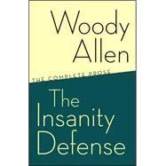 insanity defense essay the insanity defense essays manyessays com
