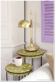 decorating furniture with paper. Decorating-with-Contact-Paper Decorating Furniture With Paper