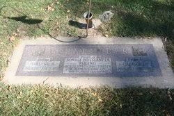 Bonnie Jo Hulslander Poling (1942-1974) - Find A Grave Memorial