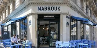 Cuisine Orientale à Paris Parisbouge