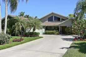 eastpointe palm beach gardens. 35 Rx 10291170 0 1482162858 636x435 Eastpointe Palm Beach Gardens