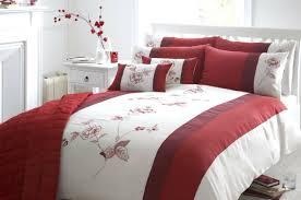full size of duvet king size duvet full size of bedroomduvet cover luxury bedding