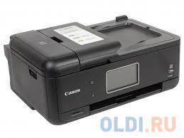 <b>МФУ Canon PIXMA TR8540</b> — купить по лучшей цене в интернет ...