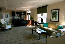 Great ... Best Design Hotel Suites New York City 2 Bedrooms Www Redglobalmx Org  Two Bedroom In Nyc ...