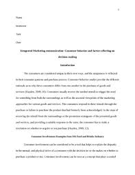 use of information technology in education essay essay writing  use of information technology in education essay