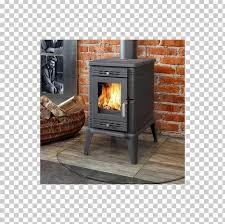 fireplace wood stoves cast iron lg k10 png clipart angle berogailu cast iron drawing room fireplace