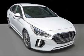 2018 hyundai sonata redesign. modren 2018 looks like we now have a rendering of the 2018 and 2018 hyundai sonata redesign