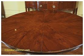 round dining table unique to oval 56 inch square full size