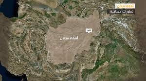 طالبان تعلن السيطرة على عاشر ولاية أفغانية ووزارة الدفاع تؤكد مقتل العشرات  من مسلحي الحركة في بلخ   أفغانستان أخبار