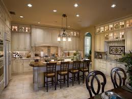 Model Kitchen 21 homes kitchen 2518 by guidejewelry.us