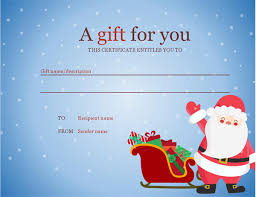 Christmas Backgrounds For Word Documents Free Christmas Office Com