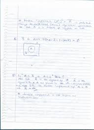 Set Notation Venn Diagram Set Notation With Venn Diagram 2 Somabright