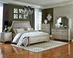 Ailey Bedroom Furniture | Cheap Bedroom Furniture Sets Under 300 | American  Signature Bed Frame