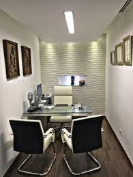 decoration of office. Dr.M Office - Santo Domingo, Dominican Republic. #plasticsurgery Decoration Of