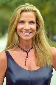 Tracy Pace - IMDb