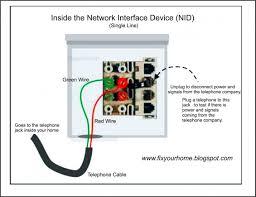 telephone junction box wiring diagram wiring diagram online electrical junction box wiring diagram at Junction Box Diagram