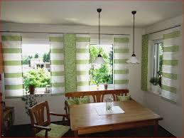 Fenster Dekorieren Mit Gardinen 902512 Gardinen Für Große Fenster