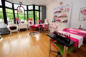 Nail Salon Design Ideas Pictures hair salon designs