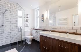 bathtub bathroom tile medium size tiled bathroom showers contemporary with bath black shower tile patterns walk