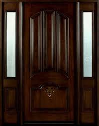 wooden front single door designs modern double for best new design houses interior doors main x